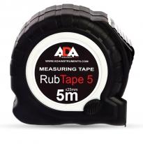 Rollbandmaß ADA RubTape 5