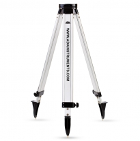 Surveying tripod ADA STRONG S