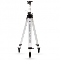 Elevating tripod ADA Elevation 30