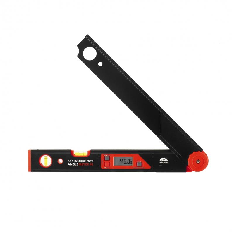 Angle meter ADA AngleMeter 45