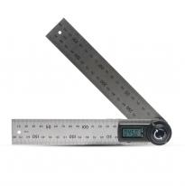 Angle meter ADA AngleRuler 20
