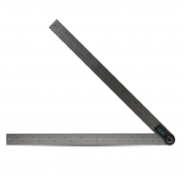 Angle meter ADA AngleRuler 50