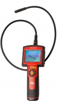 Video borescope ADA ZVE 350 SD