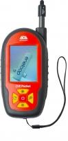 Video borescope ADA ZVE Pocket
