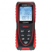 Laser distance meter ADA COSMO 100