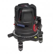 Лазерный уровень (нивелир) ADA PROLiner 2V