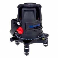Laser level ADA PROLiner 4V