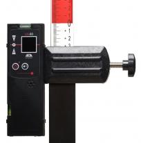 Приемник лазерного излучения ADA LR-60