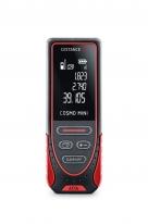 Laser distance meter ADA COSMO Mini 40