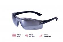 Солнцезащитные очки ADA VISOR BLACK