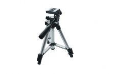 Elevating tripod ADA DIGIT 65