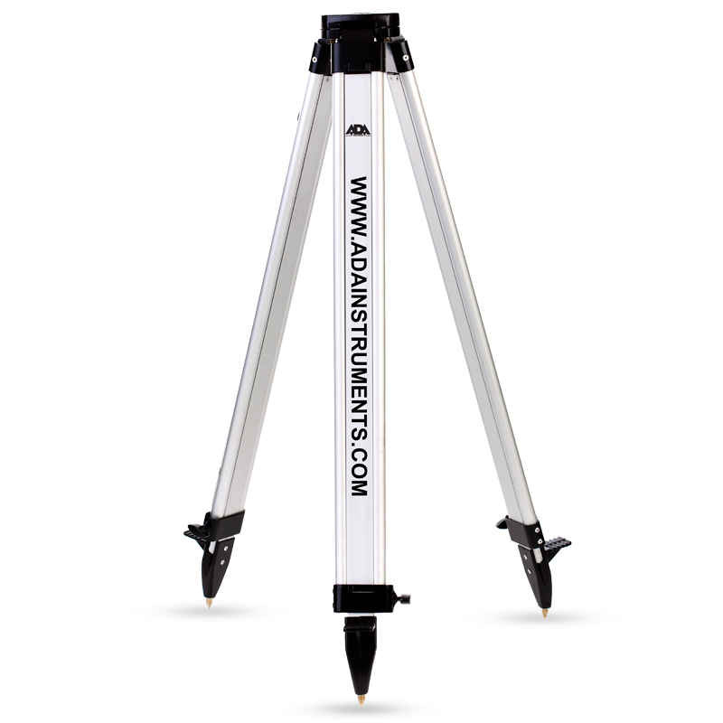 Surveying tripod ADA Light - S