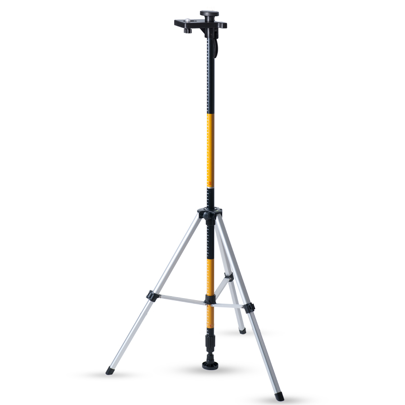 Elevating tripod ADA Elevation Silver with tripod
