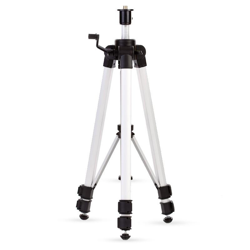 Штатив для лазерных уровней телескопический ADA Elevation 16B