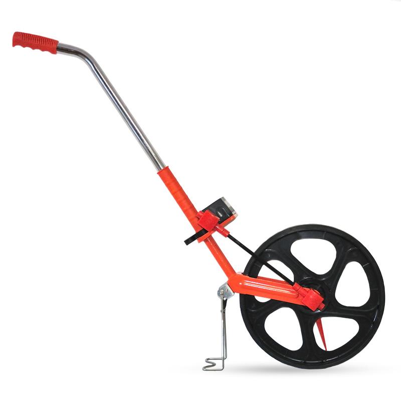 Measuring wheel ADA Wheel 100