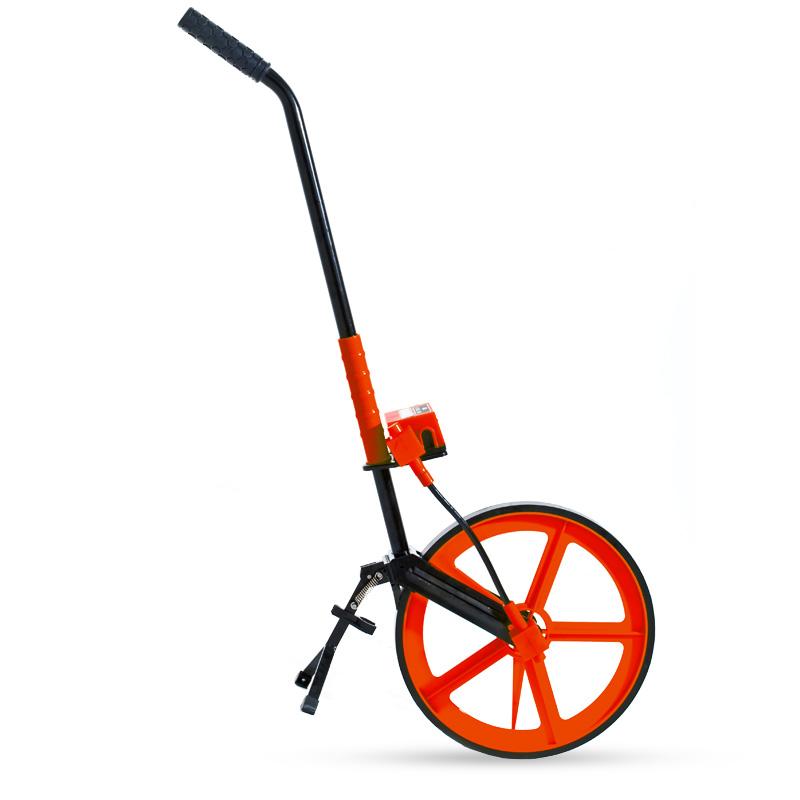 Измерительное колесо ADA