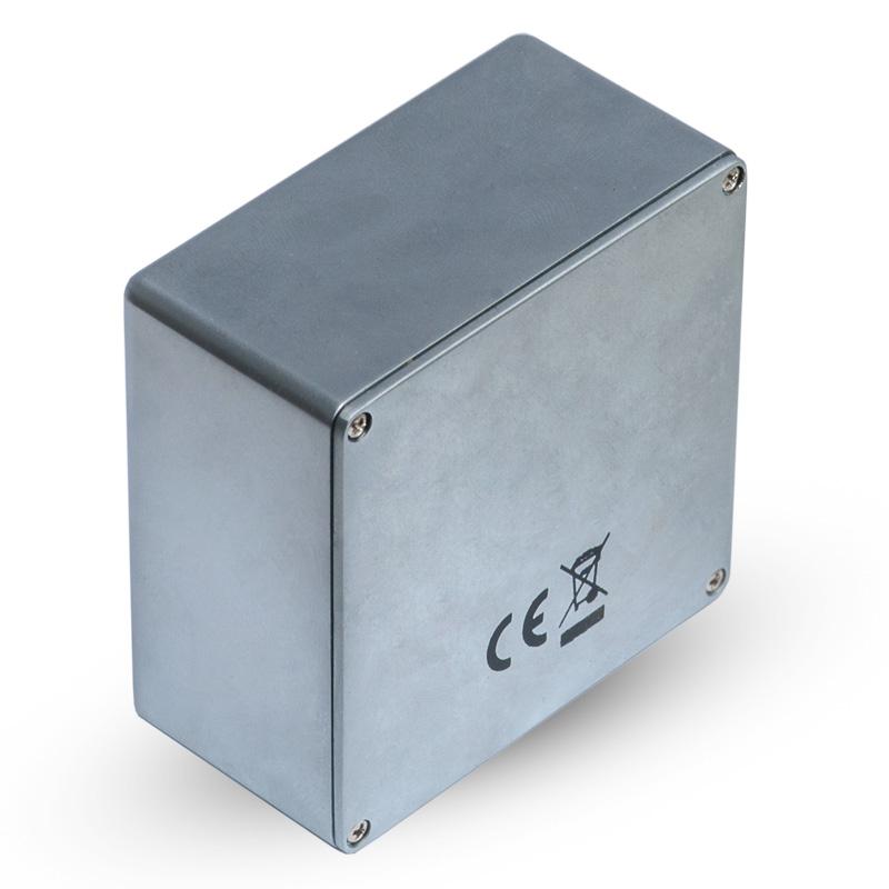 Digital Deflection Meter : Ada pro digit micro digital angle meter instruments
