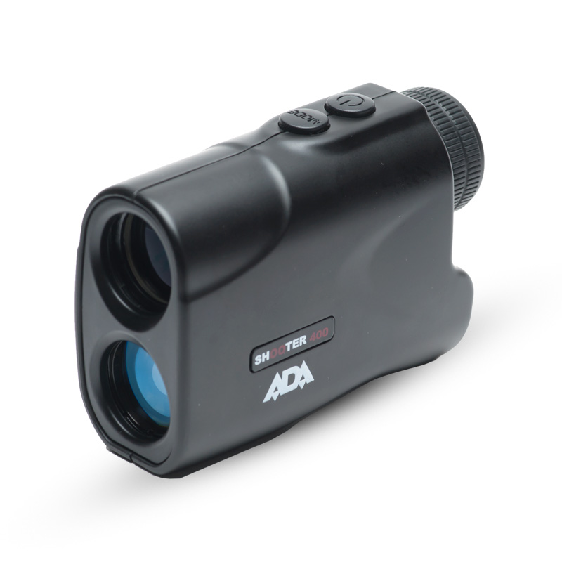 ADA SHOOTER 400 laser distance meter