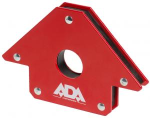 Magnetic holder  ADA MAGNETIC HOLDER
