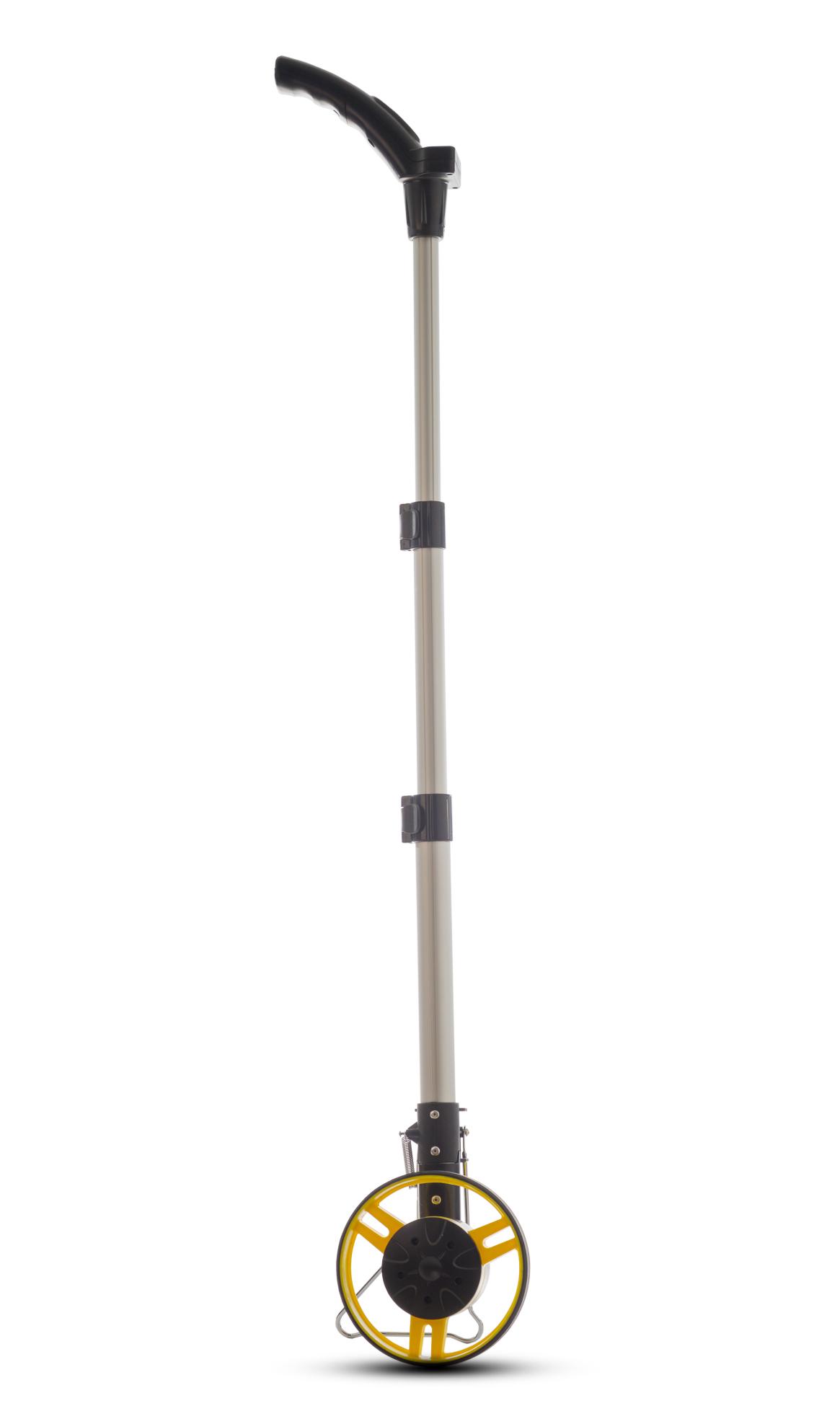 Roda de medição ADA 50 Digital