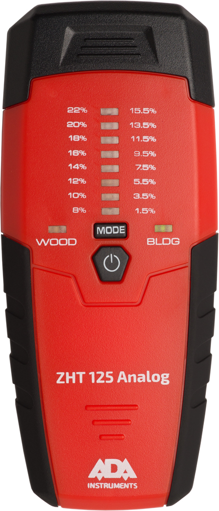 Detector of humidity ADA ZHT 125 Analog
