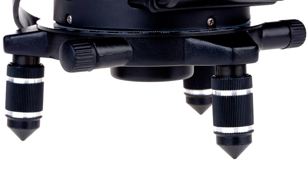 Нивелир ADA Instruments UltraLiner 360 2V - фото 6