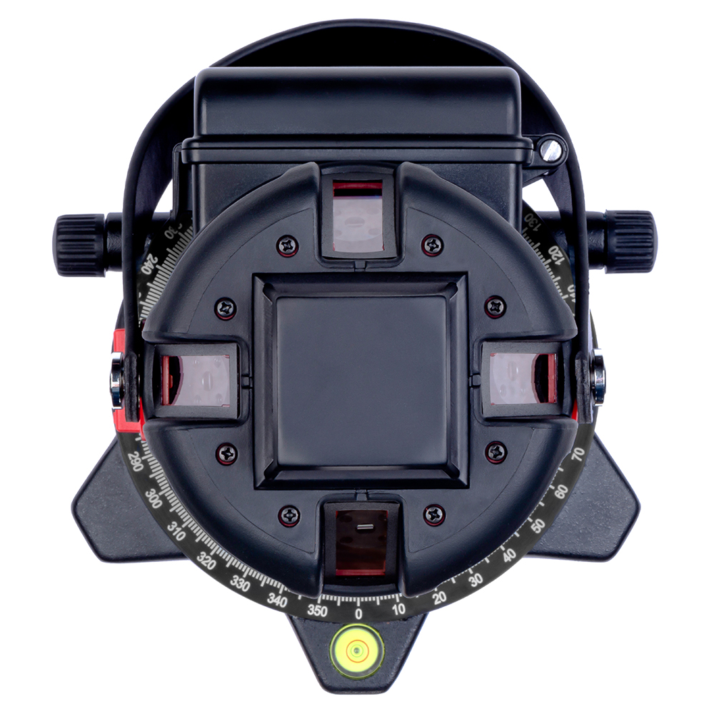 Нивелир ADA Instruments UltraLiner 360 2V - фото 3