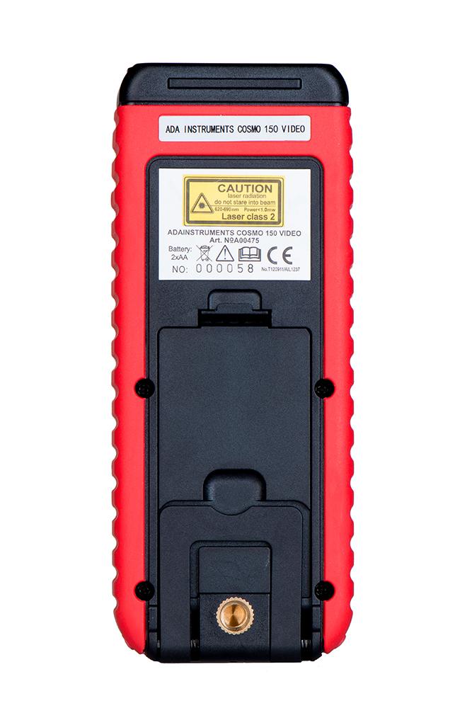 Лазерная рулетка для вне помещения для таксы поводок рулетка в новосибирске