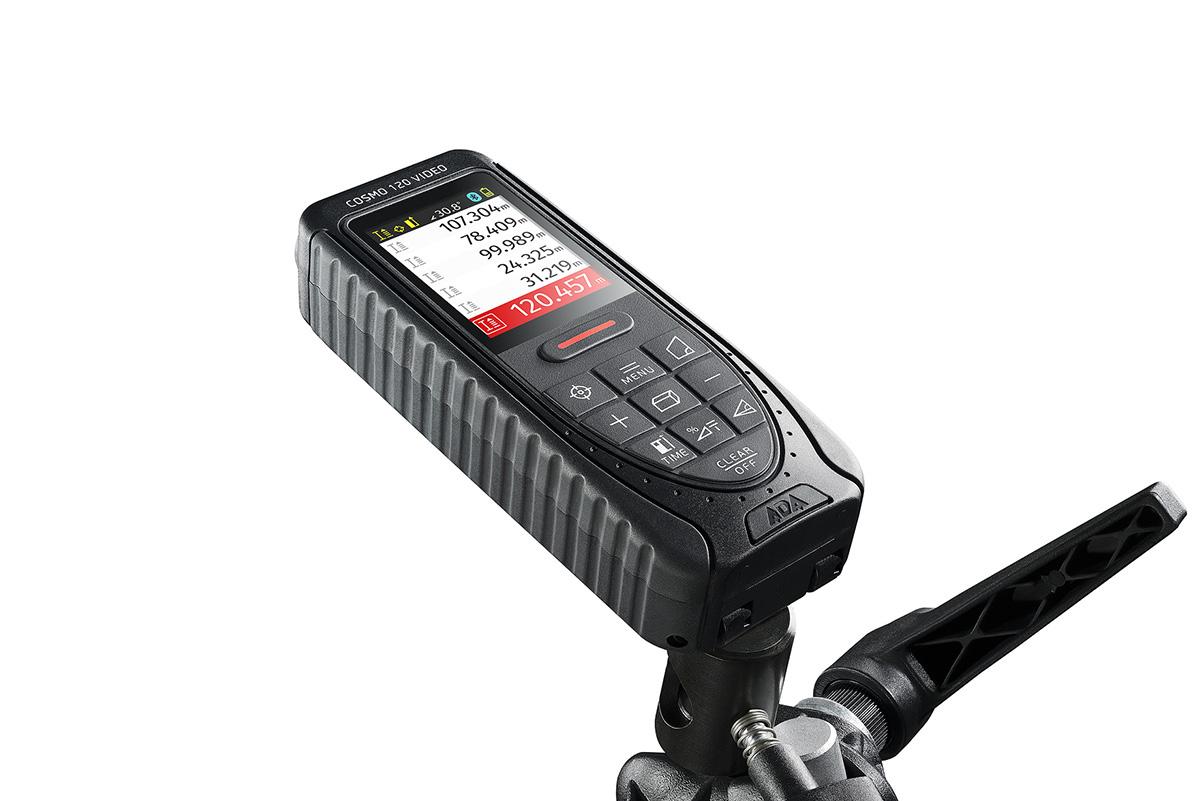 Laser Entfernungsmesser Für Draußen : Laserentfernungsmesser ada cosmo video instruments