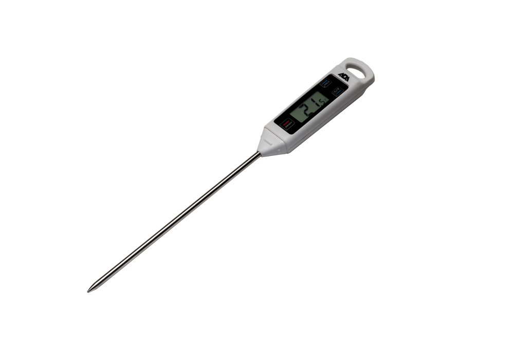 Термометр электронный ADA Thermotester 330