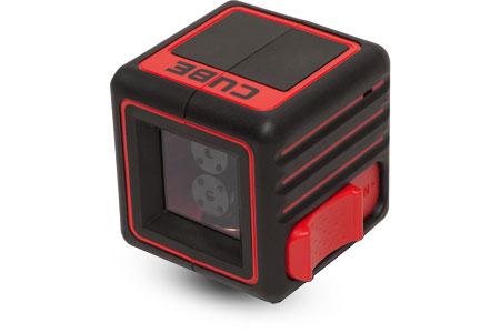 ADA Cube