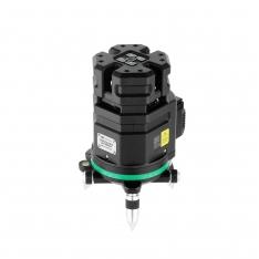 Line laser ADA 6D SERVOLINER GREEN