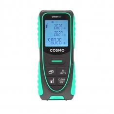 Laser distance meter ADA COSMO 60 GREEN
