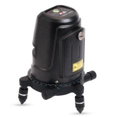 Лазерный уровень ADA 2D Basic Level (Фото 1)