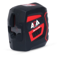 Laser level ADA ARMO 2D
