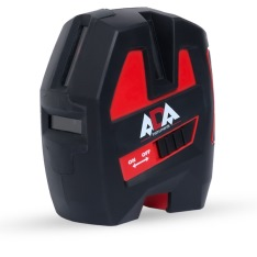 Laser level ADA ARMO 3D