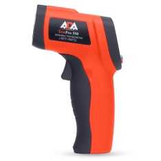 Infrared Thermometer ADA TemPro 550 (Picture 1)