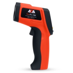 Infrared Thermometer ADA TemPro 900 (Picture 1)