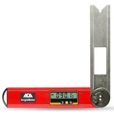 Угломер ADA AngleMeter (Фото 1)