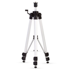 Elevating tripod ADA Elevation 16B
