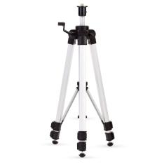 Штатив для лазерных уровней (нивелиров) телескопический ADA Elevation 16B