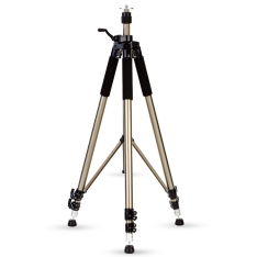Elevating tripod ADA Elevation 63