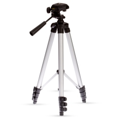 Elevating tripod ADA DIGIT 130