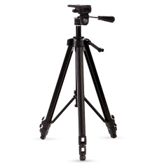 Elevating tripod ADA DIGIT 153