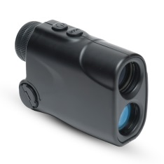 ADA SHOOTER 400 laser distance meter (Picture 2)