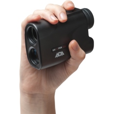 ADA SHOOTER 400 laser distance meter (Picture 3)