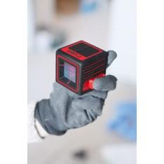 Лазерный уровень ADA CUBE BASIC EDITION (Фото 5)