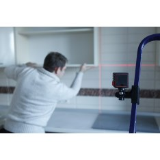 Laser level ADA CUBE BASIC EDITION (Picture 9)