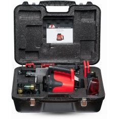 Laser level ADA ROTARY 500 HV (Picture 2)