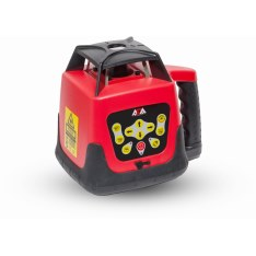 Niveau laser  ADA ROTARY 500 HV Servo